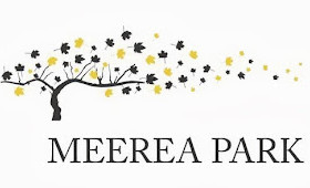 Meerea Park moves its top-selling Hunter Valley wines to exciting new cellar door location