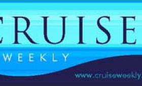 Cruise Weekly: An empire experience along Borneo's Rajang River