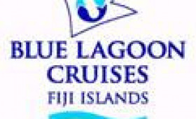 Blue Lagoon Cruises releases 30% discount on all seven-day cruises