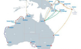 North Star Cruises and Expeditions