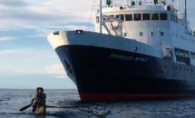 Melanesia: A voyage of diversity and dreams