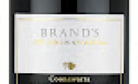 WINE OF THE WEEK: Brand's of Coonawarra Cabernet Sauvignon