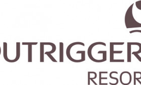 About Outrigger Hotels and Resorts