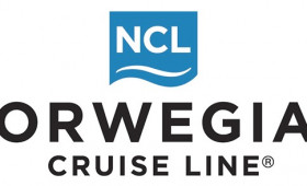 About Norwegian Cruise Line Holdings Ltd.