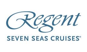 About Regent Seven Seas Cruises