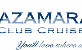 About Azamara Club Cruises