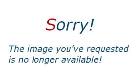 Free Air to Galapagos with Lindblad