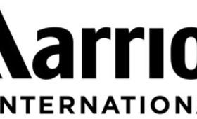 About Marriott International