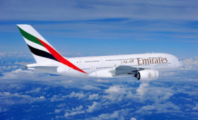 Emirates Enhances its Northern European Network