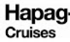 Hapag-Lloyd Cruises Bids Farewell to MS COLUMBUS