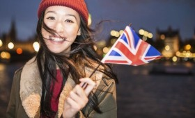 How countries are luring the Chinese traveller