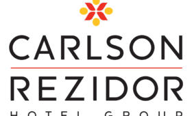 About Carlson Rezidor Hotel Group