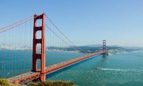 San Francisco City Guide